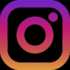 Przejdź do instagram Urzędu Miasta Warszawa