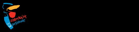 logo portalu mojaWarszawa