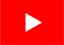 Przejdź do youtube Urzędu Miasta Warszawa